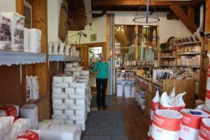 Mühle Laden 03