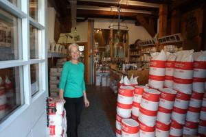Mühle Laden 04